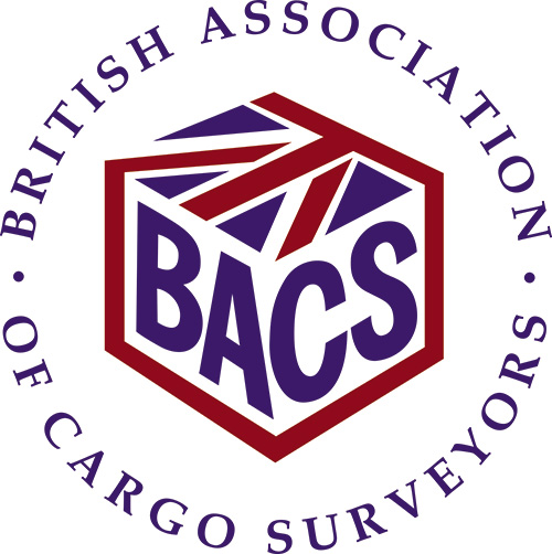 The British Association of Cargo Surveyors